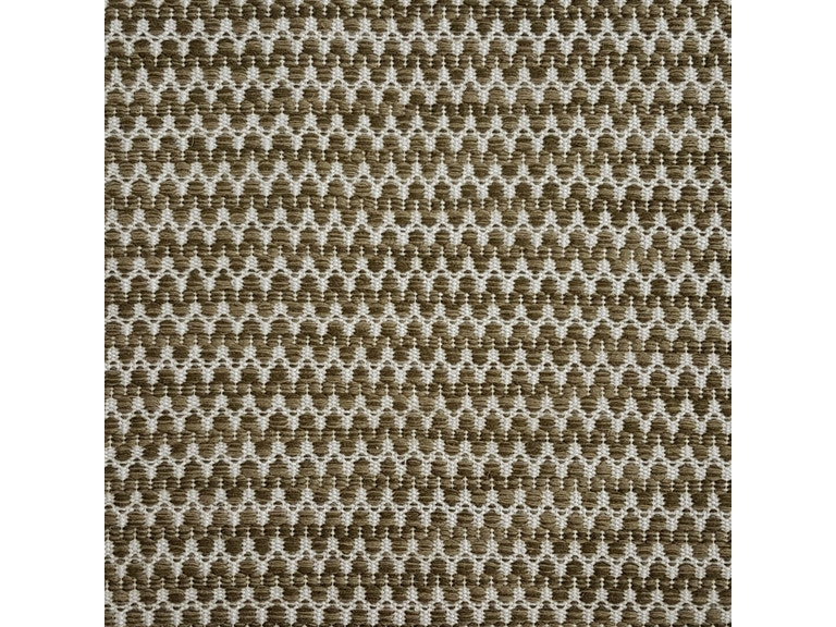 Brunschwig Carpet V3-18737/Sp.Green CB-102749.GREEN.0