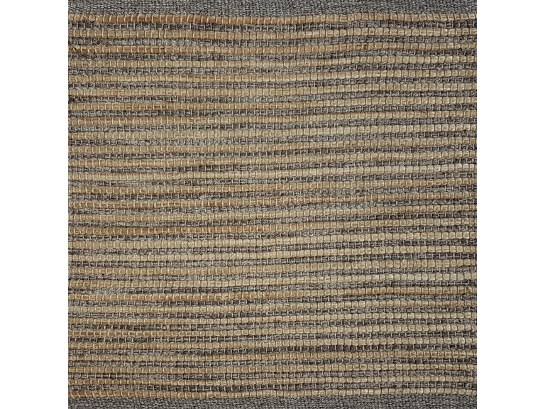 Brunschwig Carpet V3-18743/Sp.Natural Grey CB-102138.NAT GREY.0