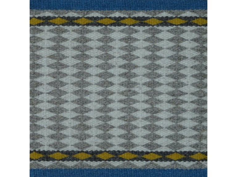 Brunschwig Carpet V3-19244/Sp.Natural Grey Blue CB-102304.NATURAL GREY BLUE.0