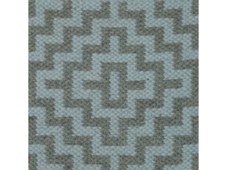 Brunschwig Carpet V3-19710/Sp.Beige White CB-102320.BEIGE WHITE.0