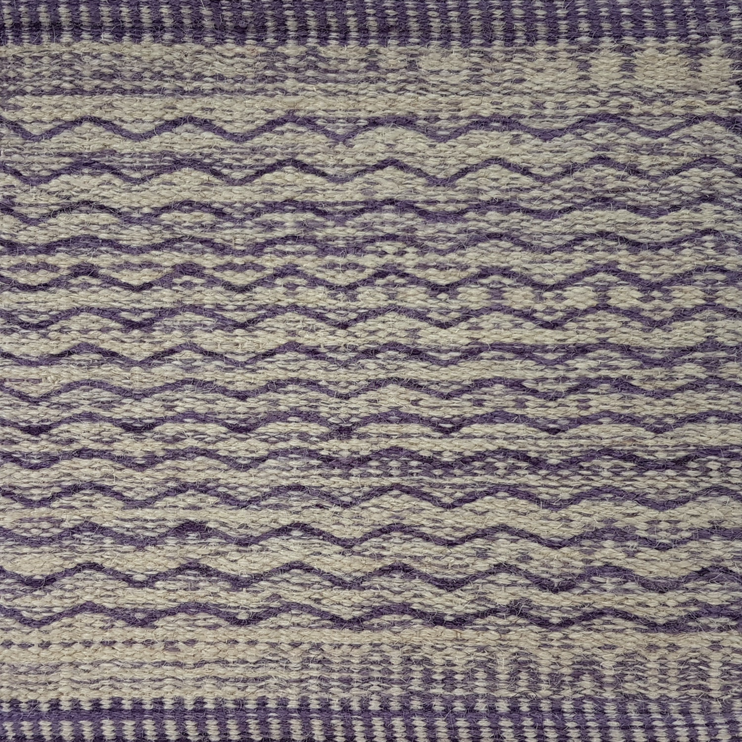 Brunschwig Carpet V3-19748/Sp.Lilac CB-102360.LILAC.0