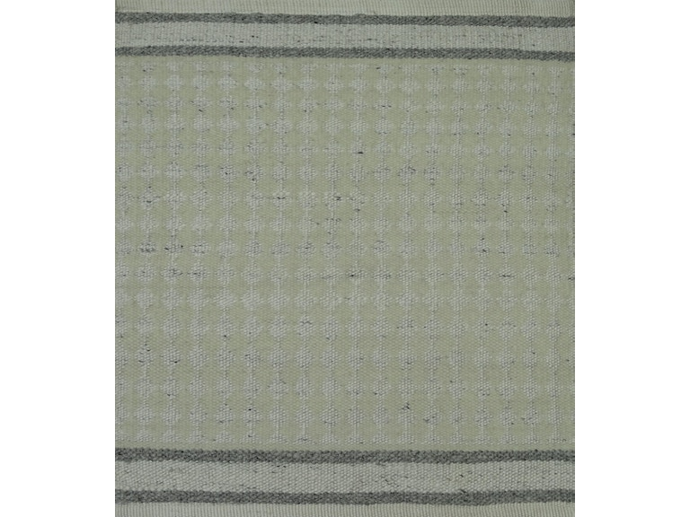 Brunschwig Carpet V3-20087/Sp.White CB-102332.WHI1X1.0