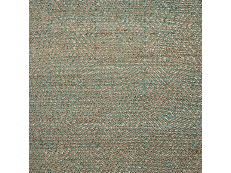 Brunschwig Carpet V3-20469/Sp.Green CB-102561.GREEN.0