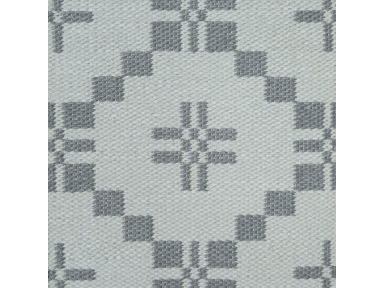 Brunschwig Carpet V3-20498/Sp.Grey CB-102714.GREY.0