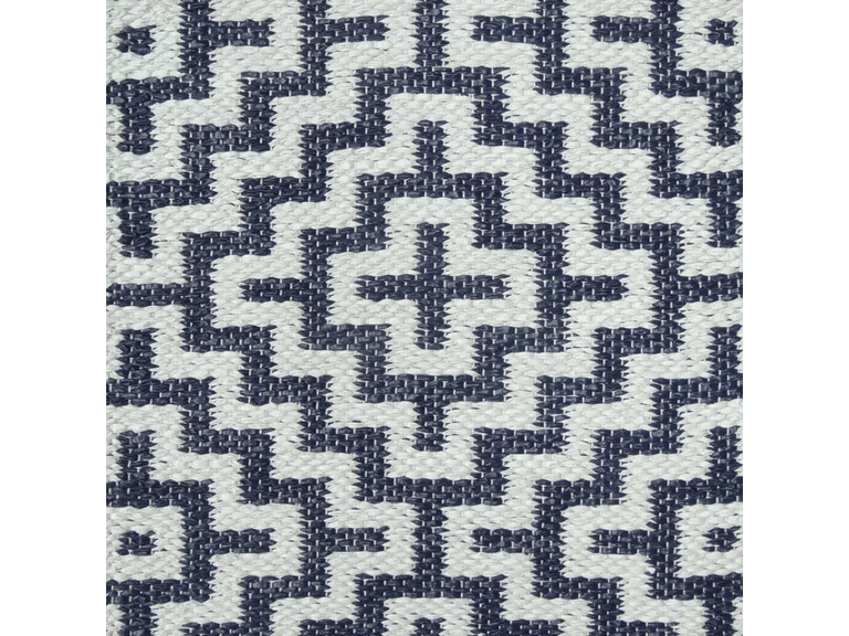 Brunschwig Carpet V3-20503/Sp.Blue CB-102719.BLUE.0