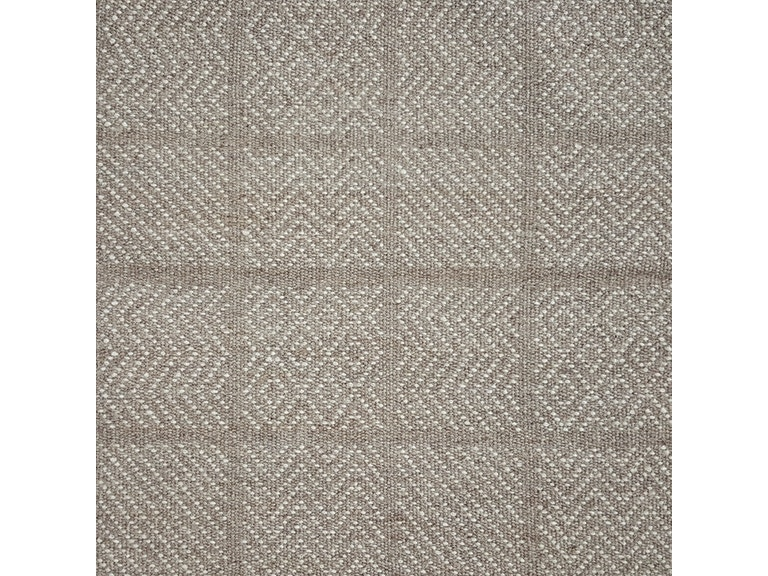Brunschwig Carpet V3-20714/Sp.Sand CB-102748.SAND.0