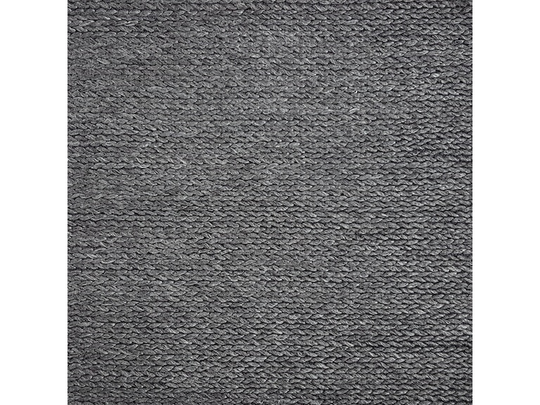 Brunschwig Carpet V3-21092/Sp.Grey CB-102609.GREY.0