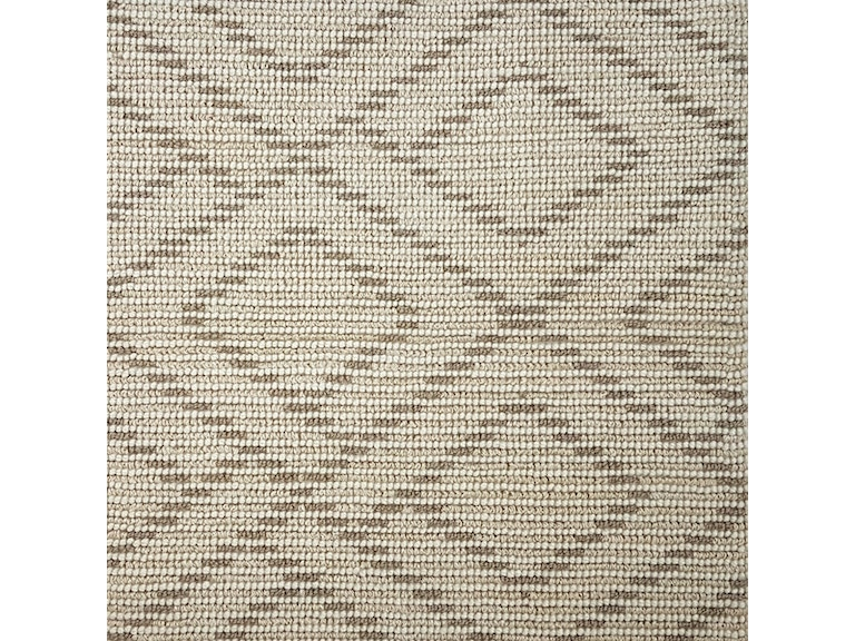 Brunschwig Carpet V3-4060/Sp.Off White CB-102552.OFF WHITE.0