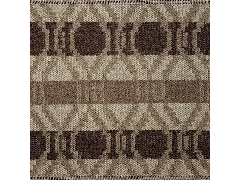 Brunschwig Carpet V3-475/Sp.Brown CB-102214.BROWN.0