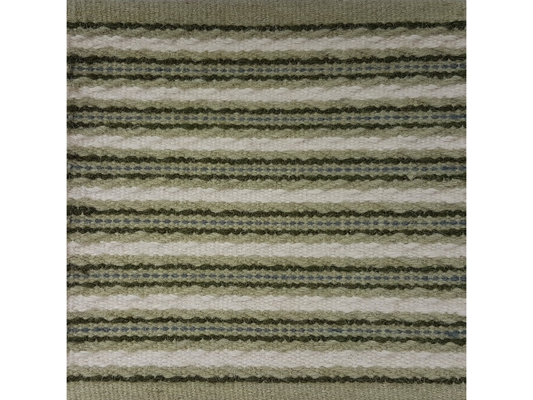 Brunschwig Carpet V3-476/Sp.Green CB-102215.GREEN.0