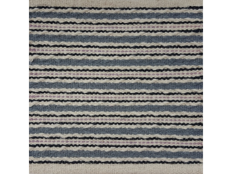 Brunschwig Carpet V3-476/Sp.Lilac Blue CB-102215.LILAC BLUE.0