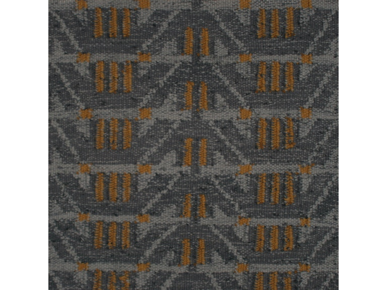 Brunschwig Carpet V3-631/Sp.Grey Orange CB-102085.GREY ORANGE.0
