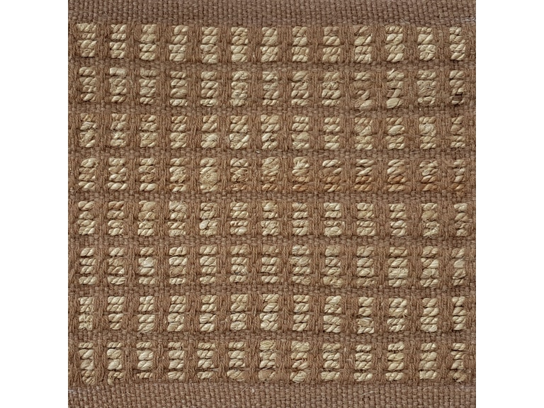 Brunschwig Carpet V3-8217/Sp.Natural Brown CB-102123.NATURAL BROWN.0