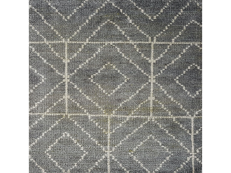 Brunschwig Carpet V4-206/Sp.Grey Lime CB-102467.GREY LIME.0