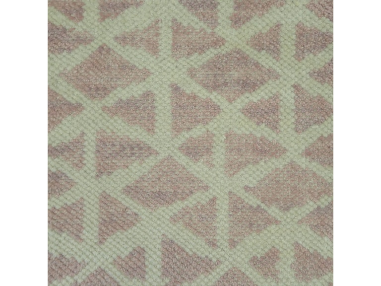 Brunschwig Carpet V4-220/Sp.Pink CB-102707.PINK.0