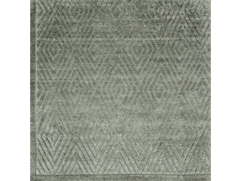 Brunschwig Carpet V4-226/Sp.Light Grey CB-102732.LIGHT GREY.0