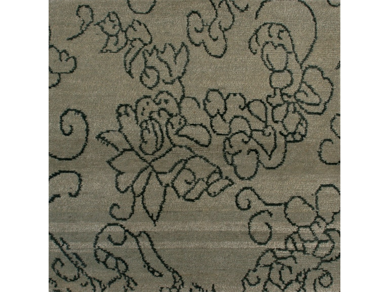 Brunschwig Carpet V6-17/Sp.Green Mint CB-102045.GREEN MINT.0