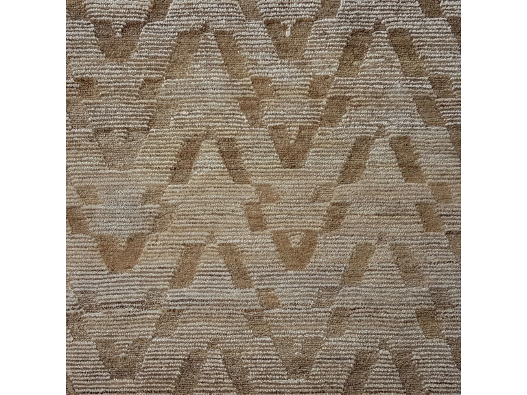 Brunschwig Carpet V6-46/Sp.Natural White CB-102053.NATURAL WHITE.0
