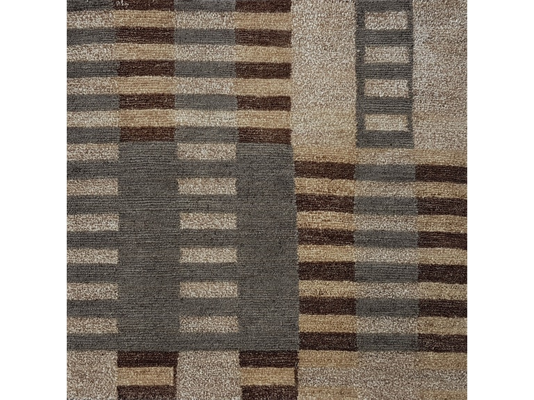 Brunschwig Carpet V6-52/Sp.Cream Brown CB-102055.CREAM BROWN.0