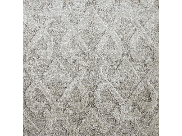 Brunschwig Carpet V6-66/Sp.White Cream CB-102485.WHITE CREAM.0