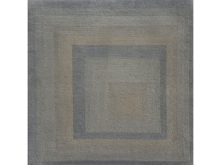 Brunschwig Carpet V7-17/Sp.Grey Blue CB-102179.GREY BLUE.0