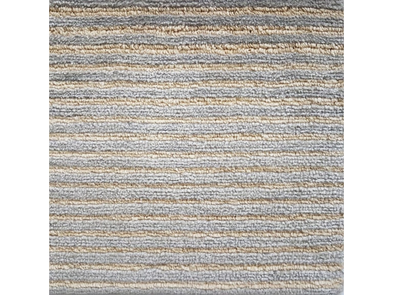 Brunschwig Carpet V7-22/Sp.Silver Cream CB-102525.SILVER CREAM.0