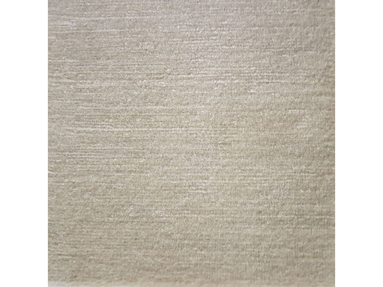 Brunschwig Carpet V7-24/Sp.White CB-102527.WHITE.0
