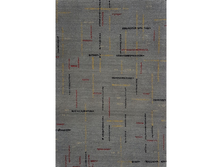 Brunschwig Carpet V8-1012/Sp.Grey CB-102024.GREY.0