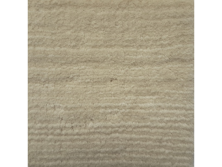 Brunschwig Carpet V8-H1662/Sp.Cream CB-102396.CREAM.0