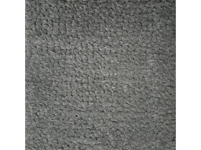 Brunschwig Carpet V8-H1779/Sp.Grey CB-102400.GREY.0