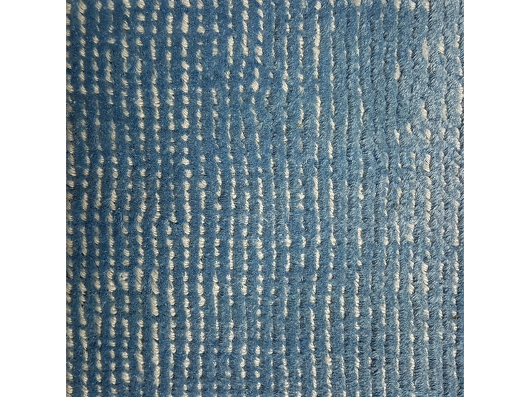 Brunschwig Carpet V8-H3222/Sp.Blue White CB-102416.BLUE WHITE.0