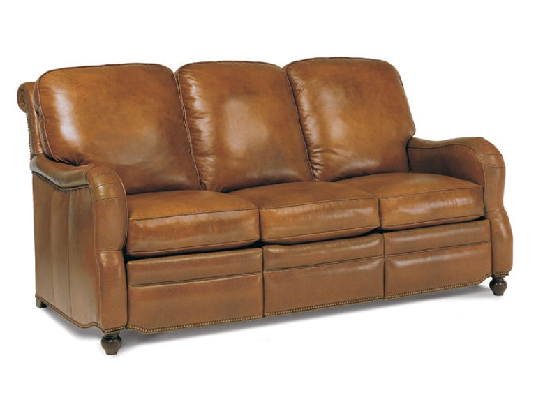 motion craft living room zero wall sofa l33030 bartlett