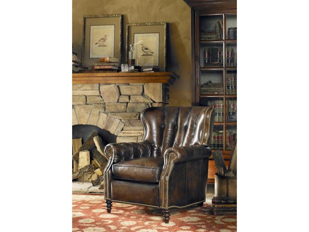 Motioncraft Living Room Recliner 1661 Priba Furniture And Interiors Greensboro North Carolina