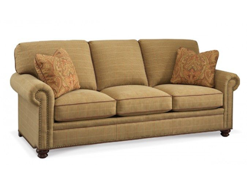 Motion Craft Living Room Zero Wall Sofa 28430 Ariana Home Furnishings Design Llc Cumming Ga