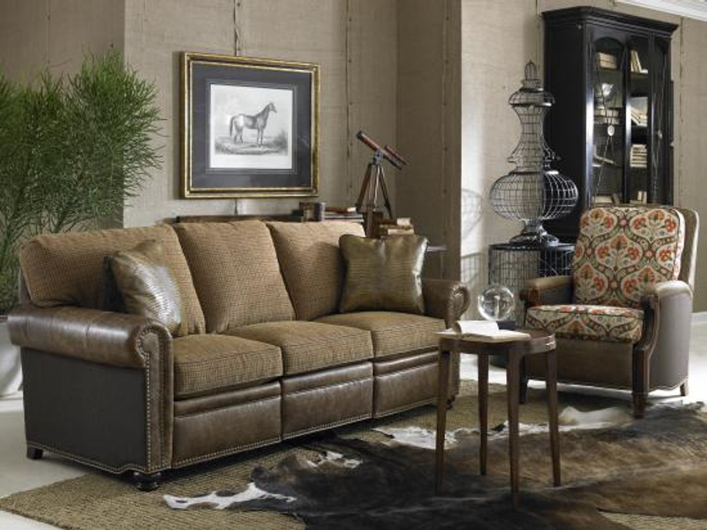 Motion Craft Living Room Zero Wall Sofa 28430 Bartlett: home decor stores memphis tn
