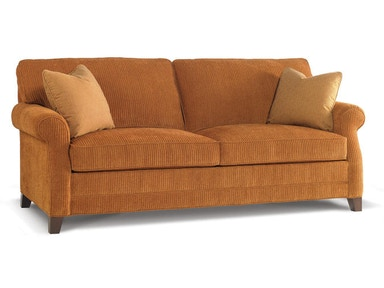 Motion Craft Queen Sofa Sleeper