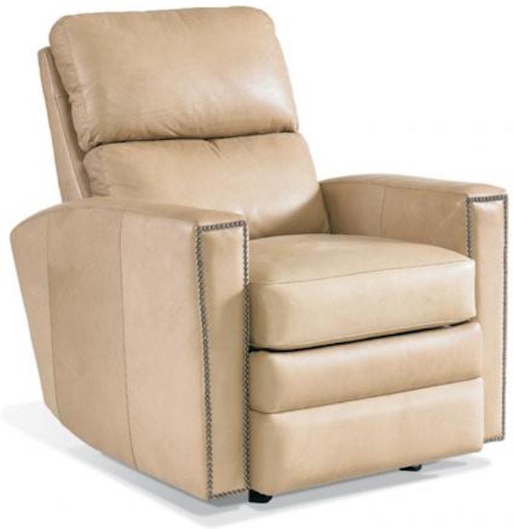 motion craft living room julian swivel rocker recliner 74062 stacy