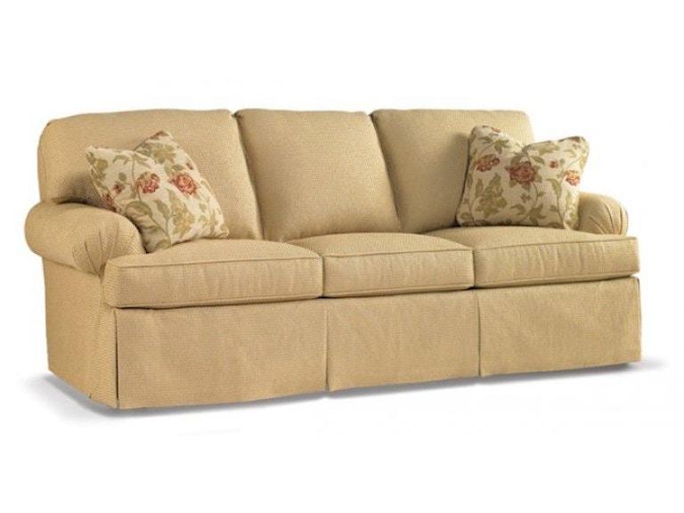 Motorized Reclining Sofa Elran Living Room Reclining Sofa