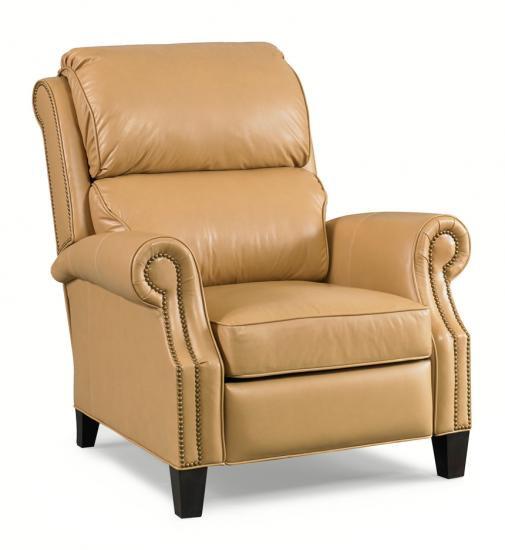 Priba Furniture