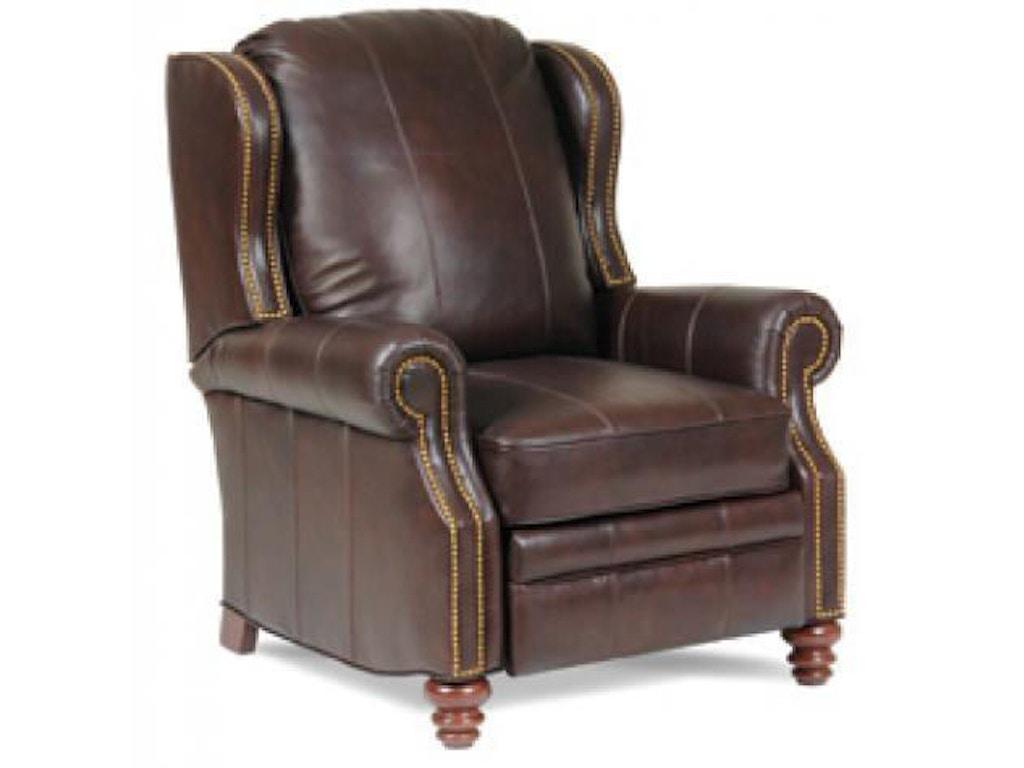 Motioncraft Living Room Recliner L1220 Priba Furniture And Interiors Greensboro North Carolina