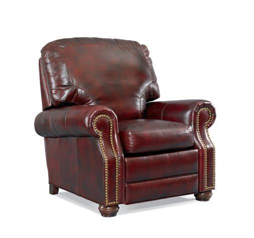 1440. Recliner  sc 1 st  Paul Schatz Furniture & Motion Craft Furniture - Paul Schatz Furniture - Tigard u0026 Eugene OR islam-shia.org