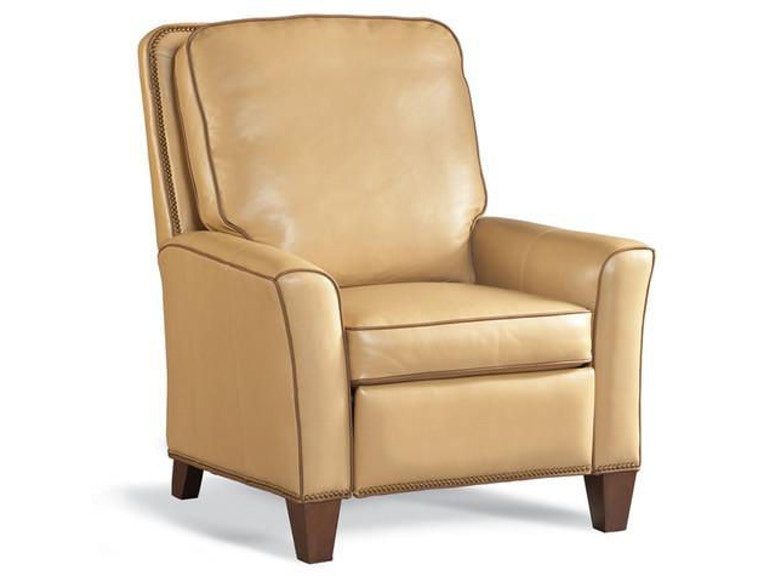 Motion craft living room recliner l3120 ariana home furnishings design llc cumming ga Home design furniture llc