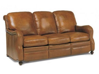 Motion Craft Sofa