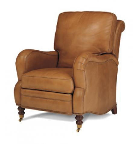 Motion Craft Recliner L3330