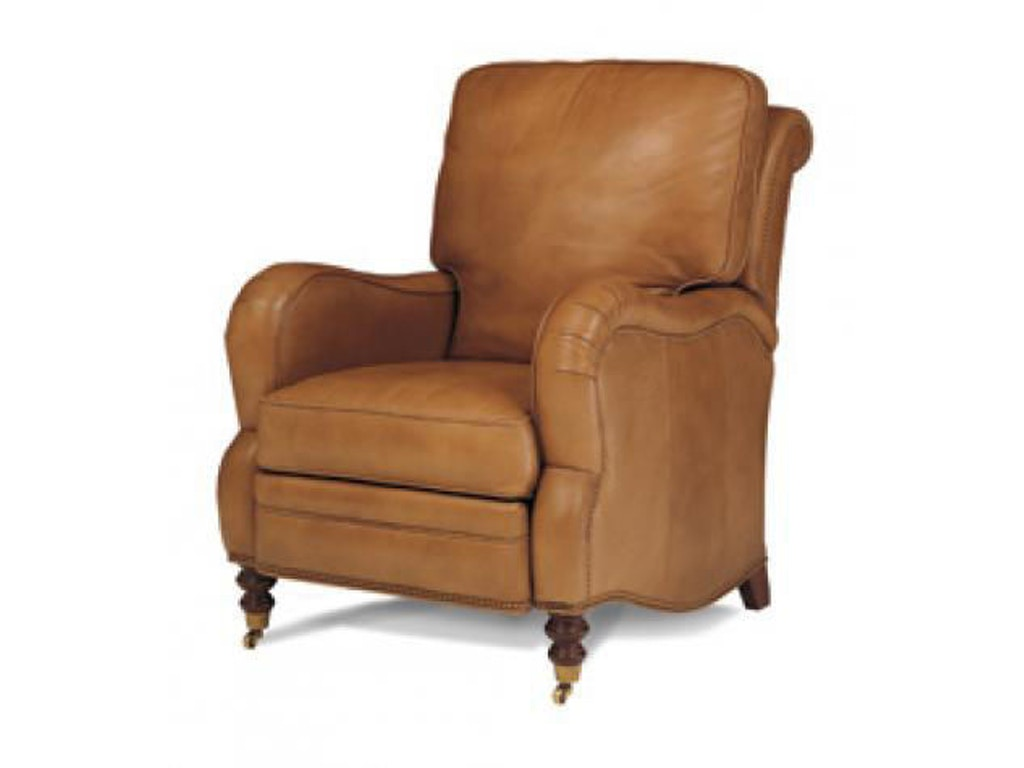 Motioncraft living room recliner l3330 priba furniture for Gregory s jewelry greensboro nc