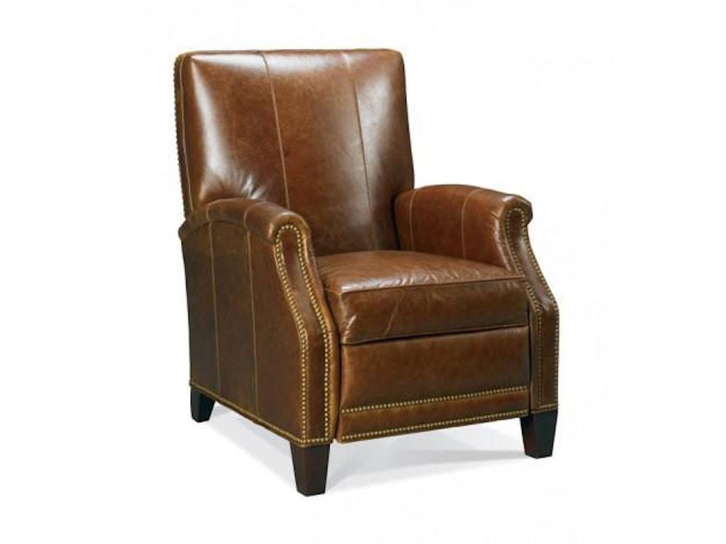 Motioncraft living room hi leg recliner l3920 priba for Gregory s jewelry greensboro nc