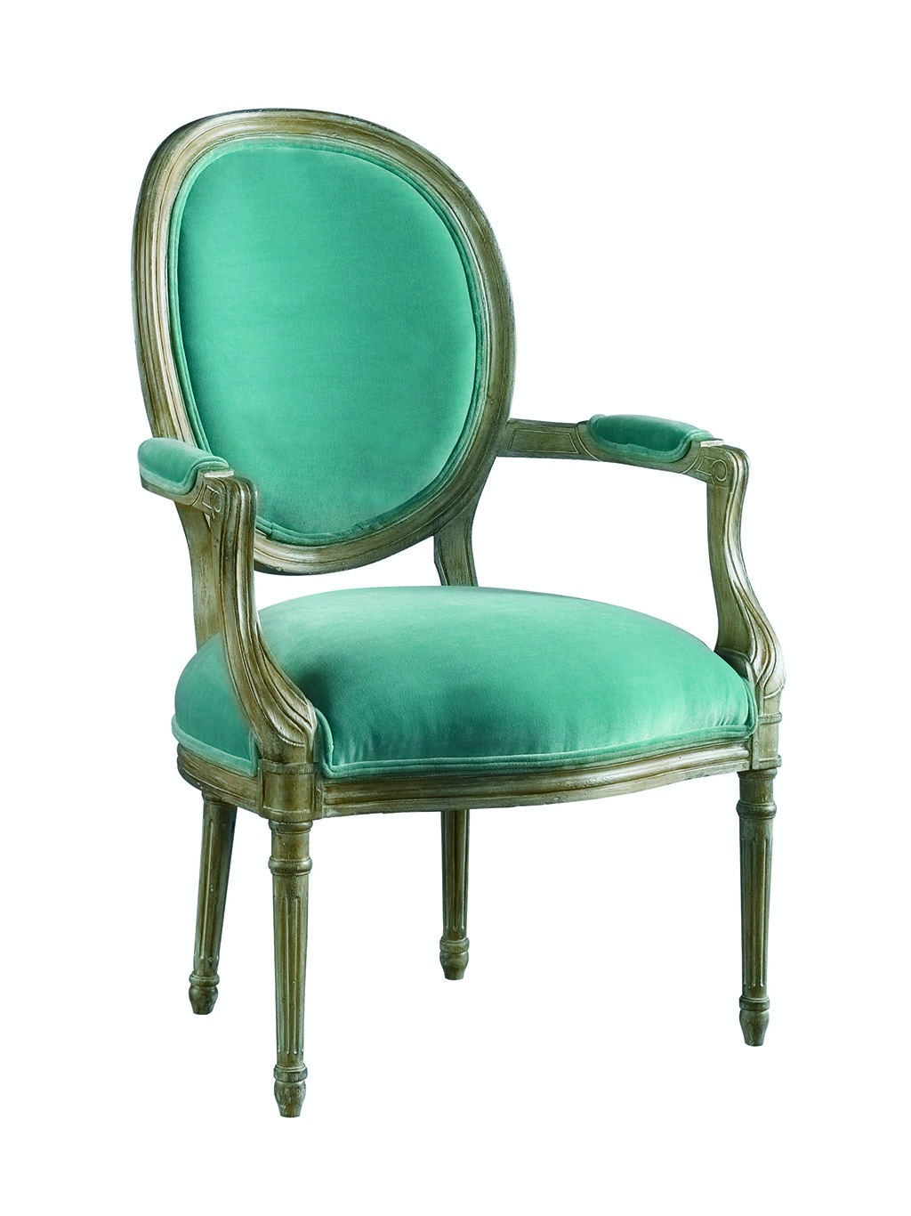 LA1102C. Beckmore Host Chair · LA1102C · Lillian August For Hickory White