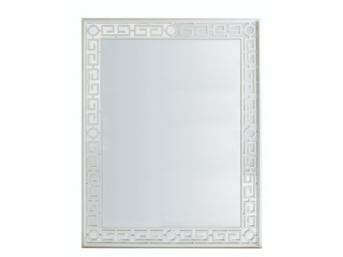 Lillian August for Hickory White Victoria Mirror LA13342-01