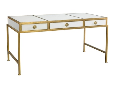Lillian August for Hickory White Clifton Writing Desk LA18352-01
