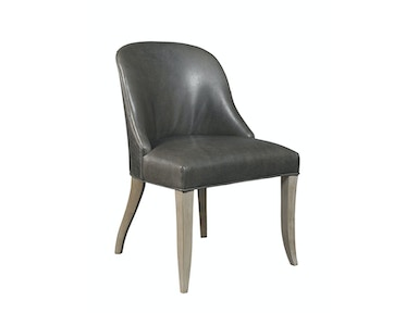 Lillian August for Hickory White Elsa Chair LA3119AC